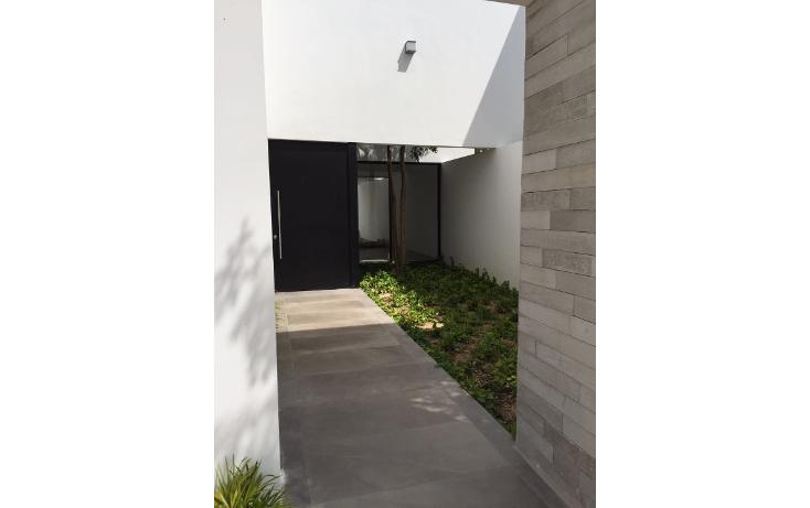 Foto de casa en venta en  , montebello, mérida, yucatán, 1775052 No. 11