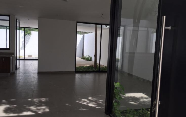 Foto de casa en venta en  , montebello, mérida, yucatán, 1775052 No. 12