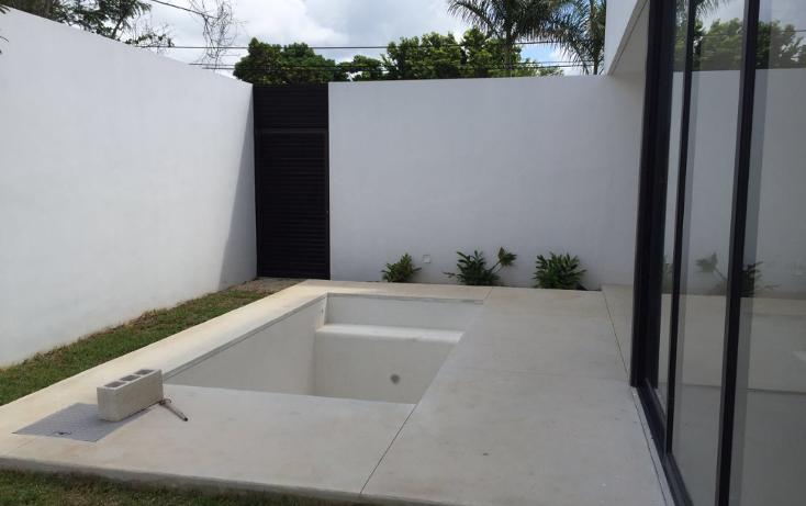 Foto de casa en venta en  , montebello, mérida, yucatán, 1775052 No. 14