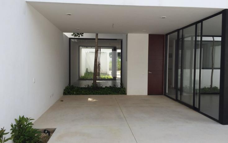 Foto de casa en venta en  , montebello, mérida, yucatán, 1775052 No. 16