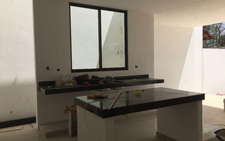 Foto de casa en venta en, montebello, mérida, yucatán, 1780518 no 04
