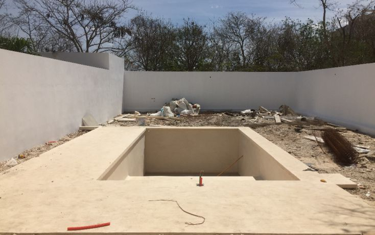 Foto de casa en venta en, montebello, mérida, yucatán, 1780518 no 05