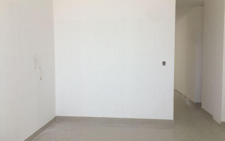 Foto de casa en venta en, montebello, mérida, yucatán, 1780518 no 06