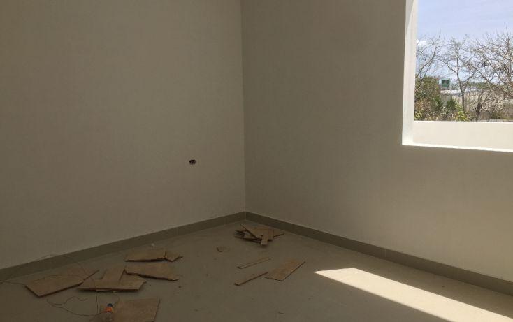 Foto de casa en venta en, montebello, mérida, yucatán, 1780518 no 07