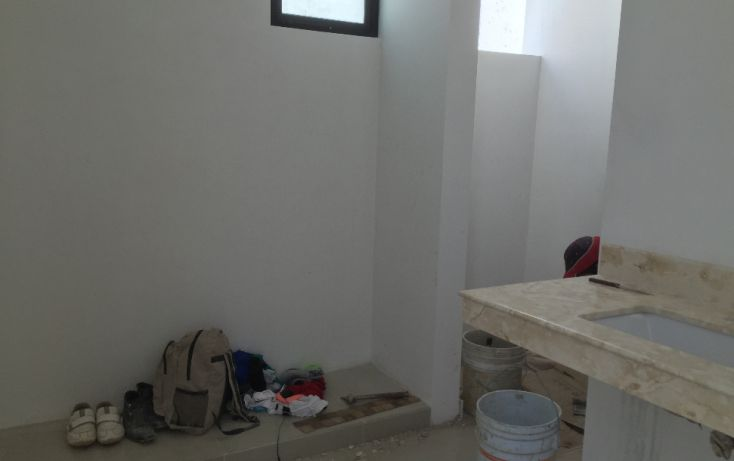 Foto de casa en venta en, montebello, mérida, yucatán, 1780518 no 08