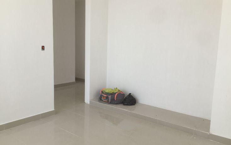 Foto de casa en venta en, montebello, mérida, yucatán, 1780518 no 09