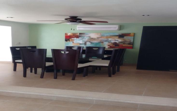 Foto de casa en venta en  , montebello, mérida, yucatán, 1809632 No. 07