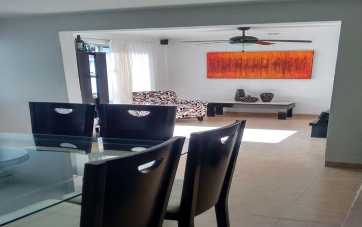 Foto de casa en venta en  , montebello, mérida, yucatán, 1809632 No. 08