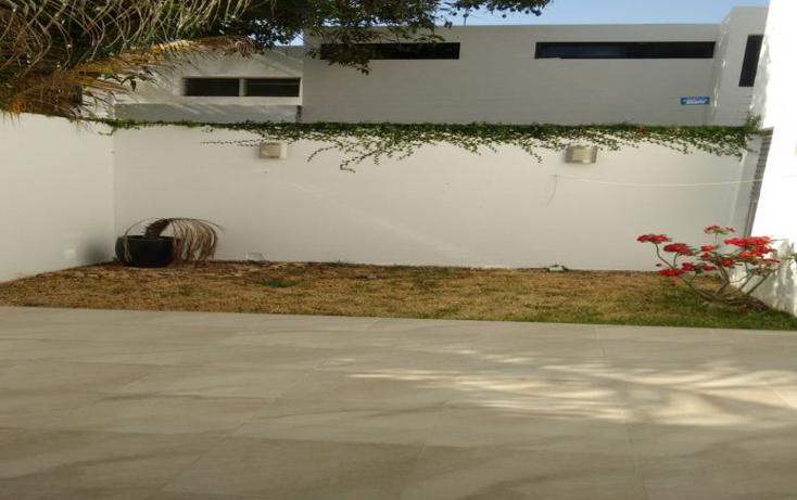 Foto de casa en venta en  , montebello, mérida, yucatán, 1809632 No. 10