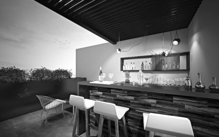 Foto de casa en venta en  , montebello, mérida, yucatán, 1812932 No. 04