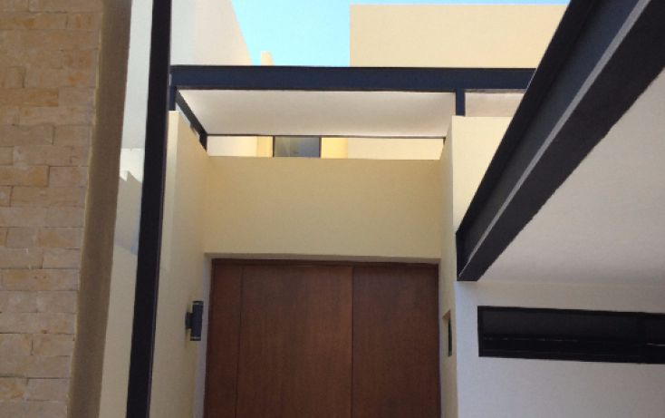 Foto de casa en venta en, montebello, mérida, yucatán, 1813426 no 01