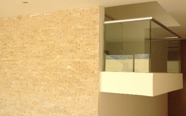 Foto de casa en venta en, montebello, mérida, yucatán, 1813426 no 02