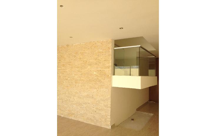 Foto de casa en venta en  , montebello, mérida, yucatán, 1813426 No. 02