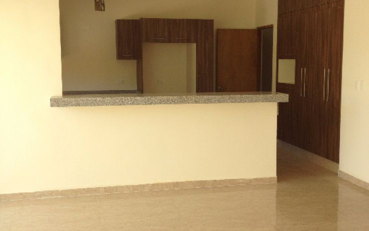 Foto de casa en venta en, montebello, mérida, yucatán, 1813426 no 03