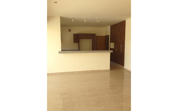 Foto de casa en venta en  , montebello, mérida, yucatán, 1813426 No. 03