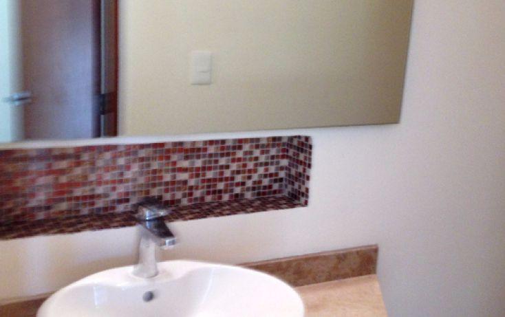 Foto de casa en venta en, montebello, mérida, yucatán, 1813426 no 04