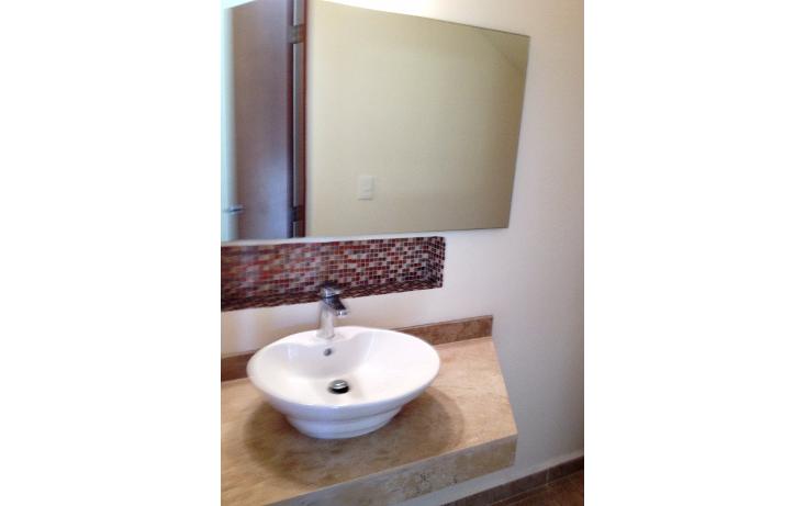 Foto de casa en venta en  , montebello, mérida, yucatán, 1813426 No. 04
