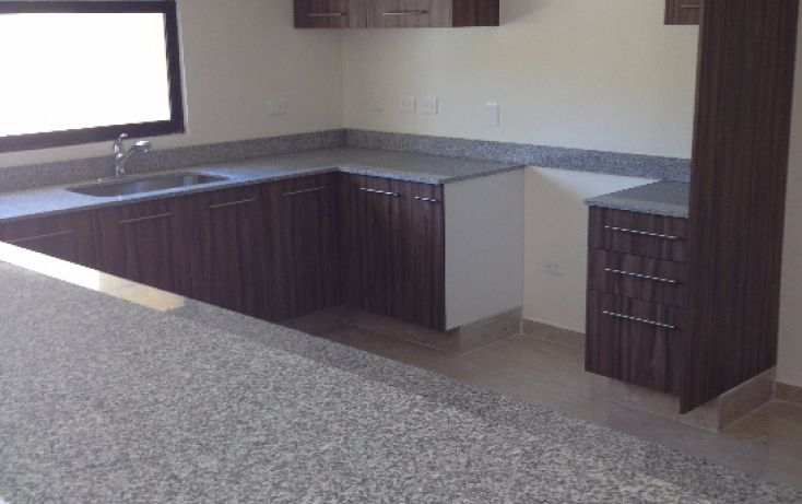 Foto de casa en venta en, montebello, mérida, yucatán, 1813426 no 06