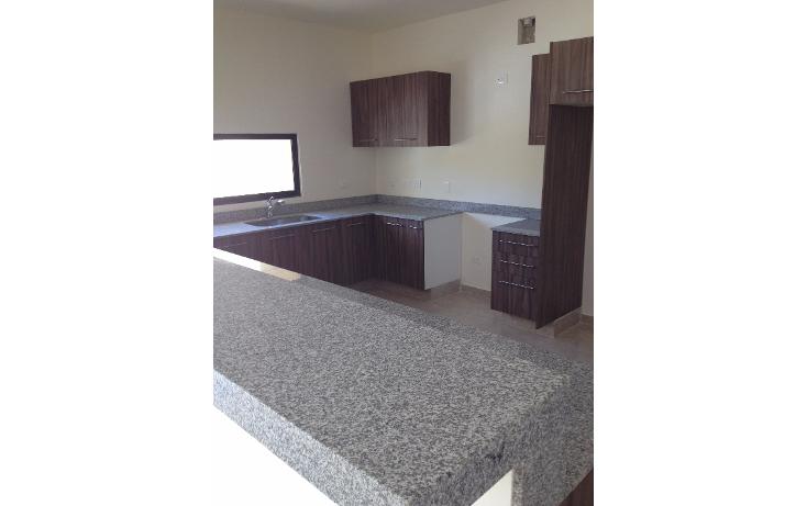 Foto de casa en venta en  , montebello, mérida, yucatán, 1813426 No. 06