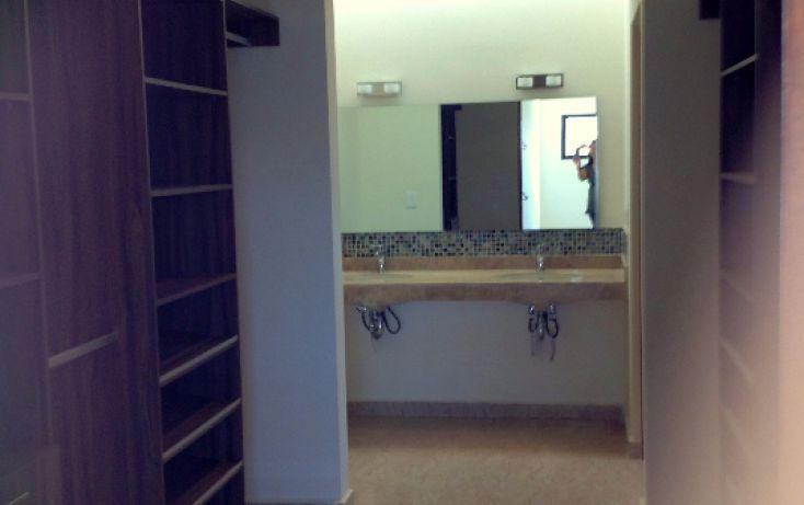 Foto de casa en venta en, montebello, mérida, yucatán, 1813426 no 07