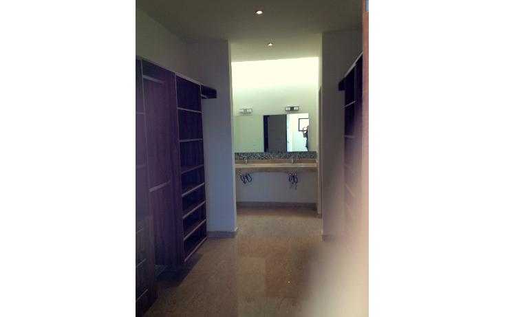 Foto de casa en venta en  , montebello, mérida, yucatán, 1813426 No. 07