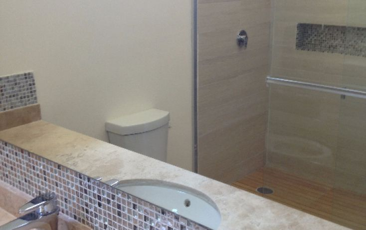 Foto de casa en venta en, montebello, mérida, yucatán, 1813426 no 09