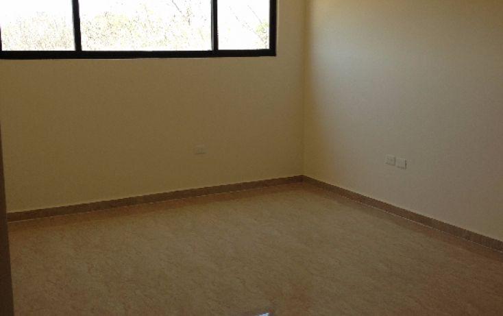 Foto de casa en venta en, montebello, mérida, yucatán, 1813426 no 10