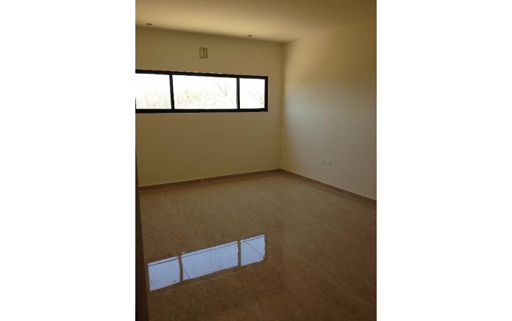 Foto de casa en venta en  , montebello, mérida, yucatán, 1813426 No. 10