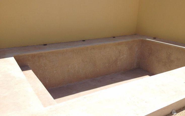 Foto de casa en venta en, montebello, mérida, yucatán, 1813426 no 13