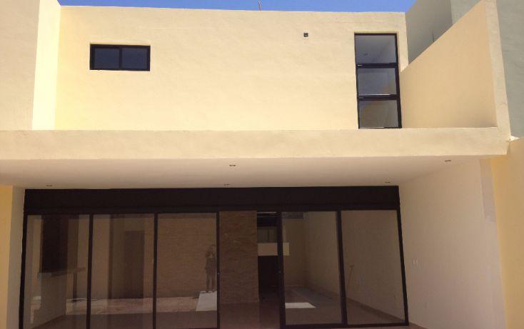 Foto de casa en venta en, montebello, mérida, yucatán, 1813426 no 14