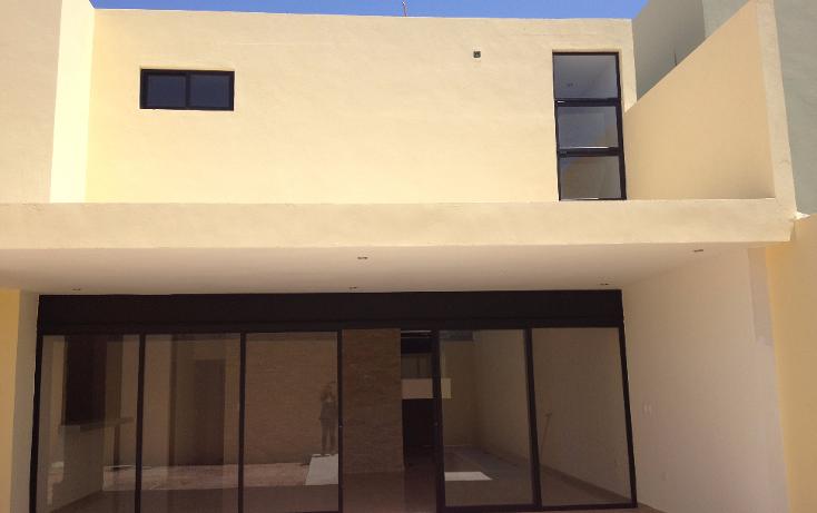 Foto de casa en venta en  , montebello, mérida, yucatán, 1813426 No. 14