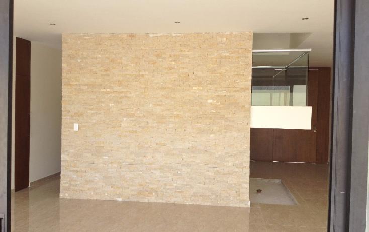 Foto de casa en venta en  , montebello, mérida, yucatán, 1813426 No. 15