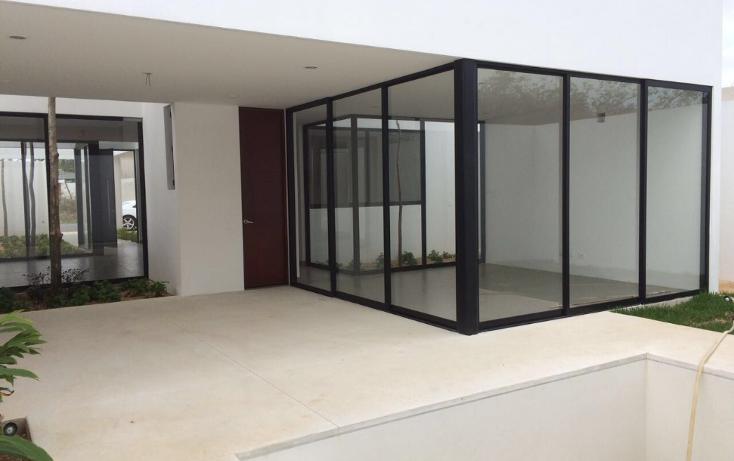 Foto de casa en venta en  , montebello, mérida, yucatán, 1815372 No. 02