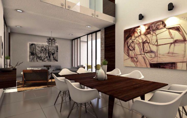 Foto de casa en venta en, montebello, mérida, yucatán, 1815466 no 04