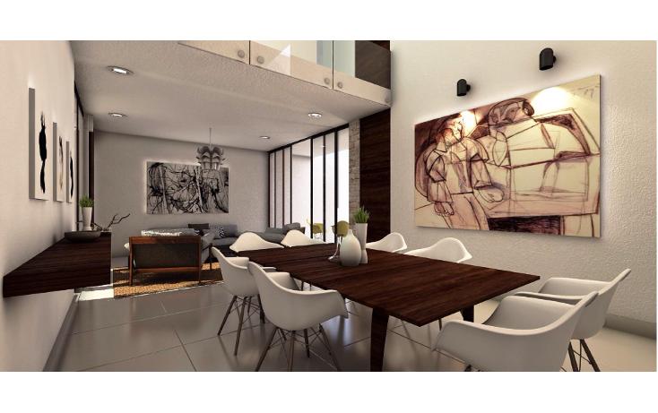 Foto de casa en venta en  , montebello, mérida, yucatán, 1815466 No. 05