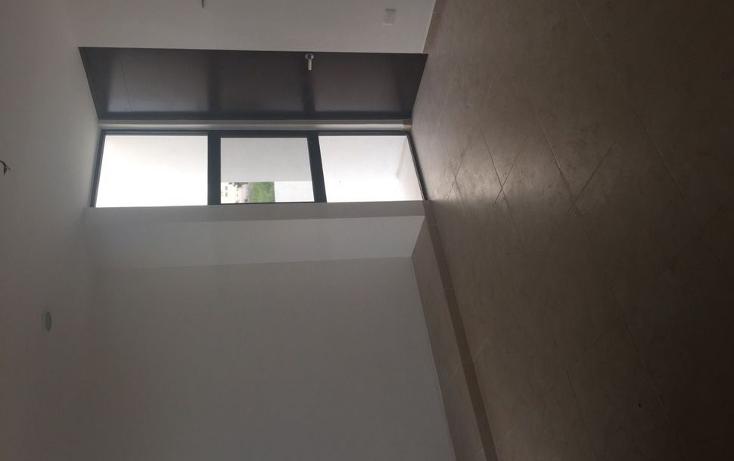 Foto de casa en venta en  , montebello, mérida, yucatán, 1815466 No. 11