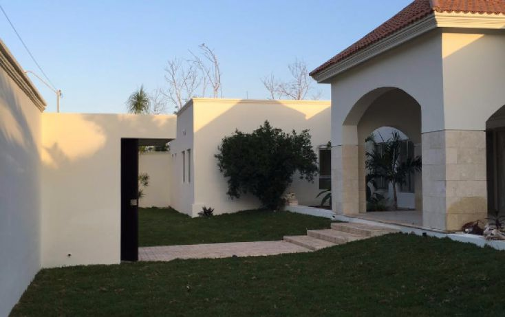 Foto de casa en renta en, montebello, mérida, yucatán, 1816444 no 04
