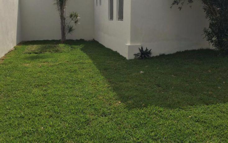 Foto de casa en renta en, montebello, mérida, yucatán, 1816444 no 05