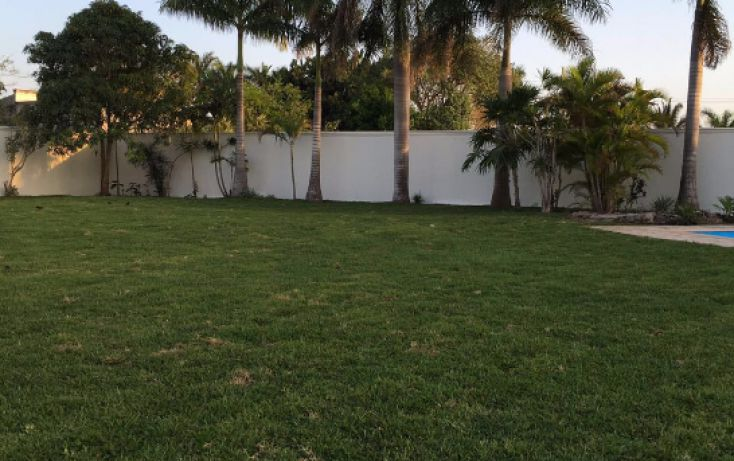 Foto de casa en renta en, montebello, mérida, yucatán, 1816444 no 08