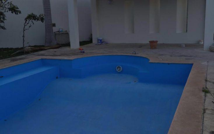 Foto de casa en renta en, montebello, mérida, yucatán, 1816444 no 11