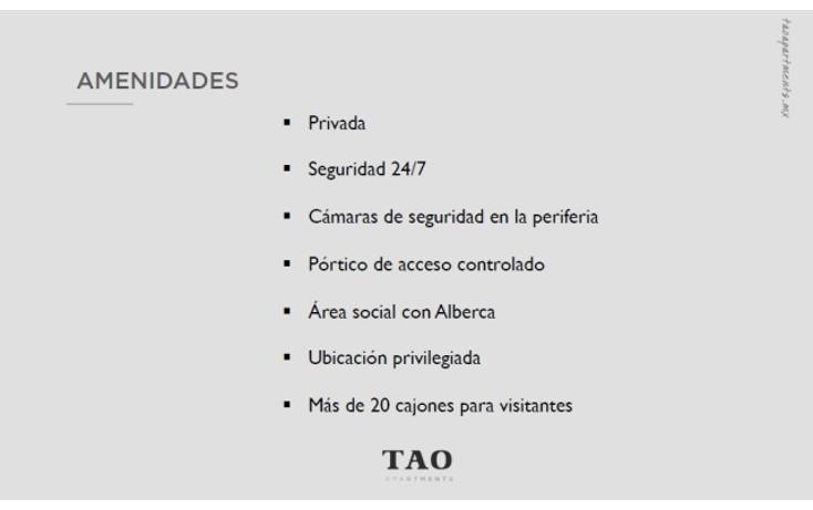 Foto de departamento en venta en  , montebello, m?rida, yucat?n, 1819616 No. 05