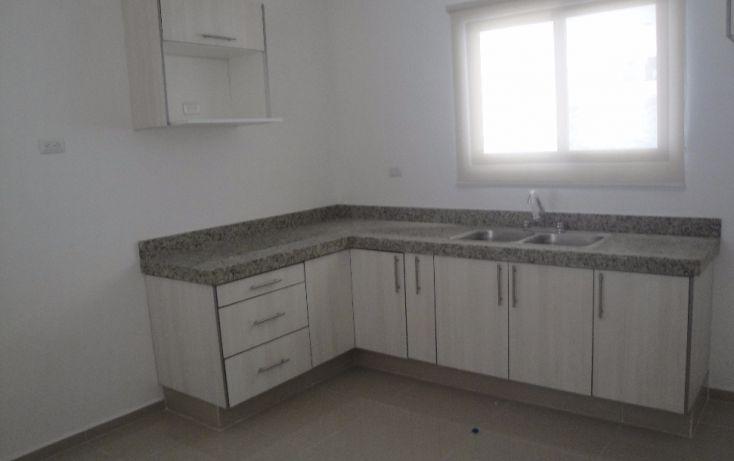 Foto de casa en renta en, montebello, mérida, yucatán, 1822220 no 03