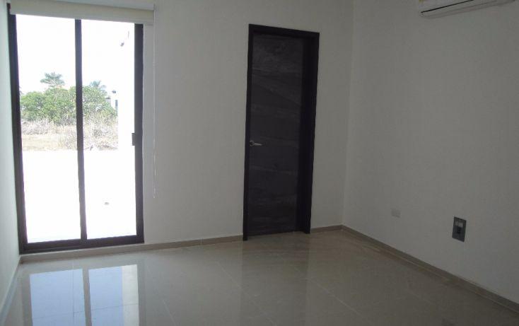 Foto de casa en renta en, montebello, mérida, yucatán, 1822220 no 05