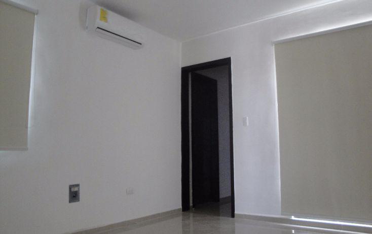 Foto de casa en renta en, montebello, mérida, yucatán, 1822220 no 06