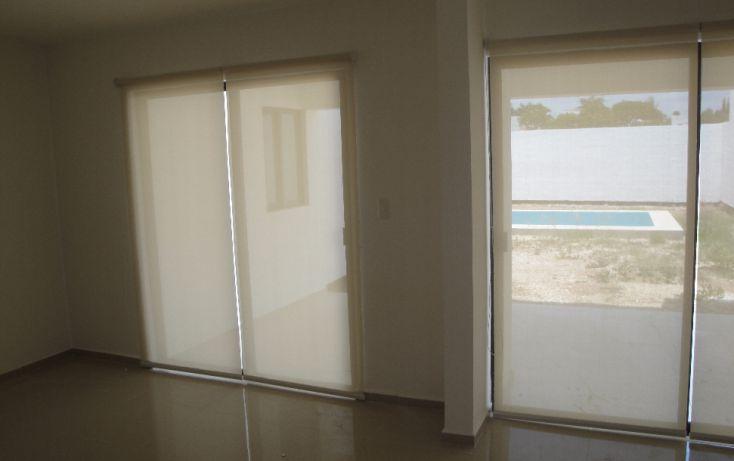 Foto de casa en renta en, montebello, mérida, yucatán, 1822220 no 07