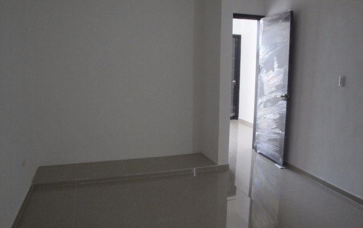 Foto de casa en renta en, montebello, mérida, yucatán, 1822220 no 09