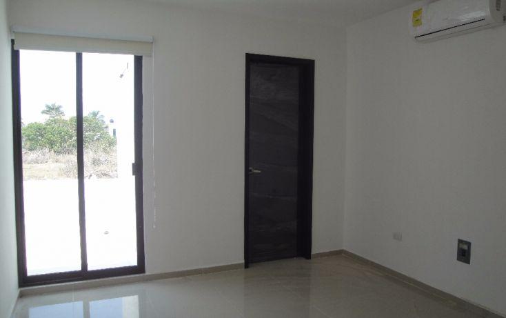 Foto de casa en renta en, montebello, mérida, yucatán, 1822220 no 10