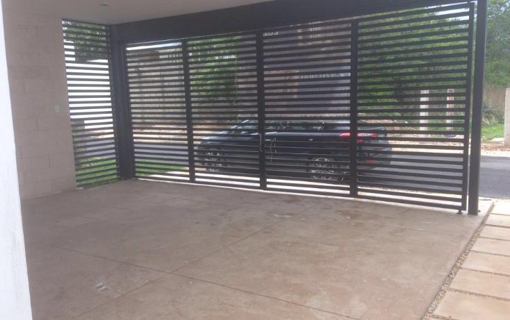 Foto de casa en venta en  , montebello, mérida, yucatán, 1823836 No. 07