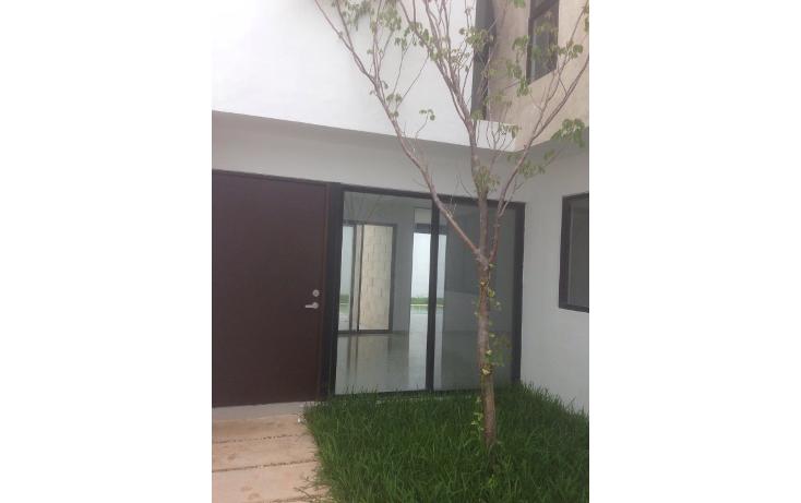 Foto de casa en venta en  , montebello, mérida, yucatán, 1823836 No. 09