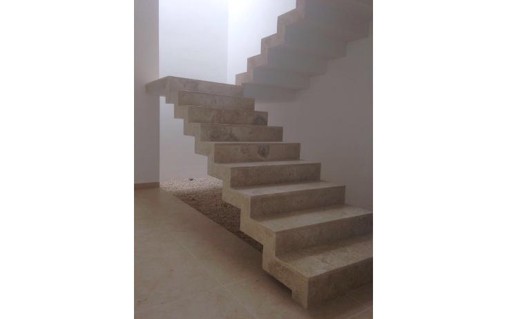 Foto de casa en venta en  , montebello, mérida, yucatán, 1823836 No. 10
